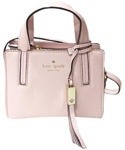 Kate Spade Mini Shoulder Bag
