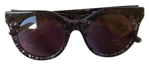House of Harlow 1960 House of Harlow 1960 Daisy Cateye Shades