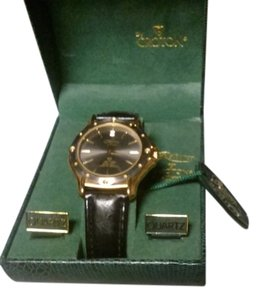 Croton new in box Croton Reliance watch