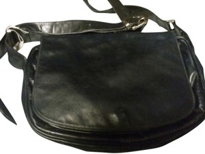 enny Cross Body Bag