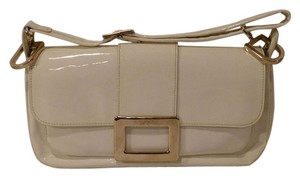 Roger Vivier Shoulder Bag