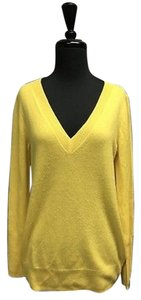 J.Crew J. Crew Bright All Sweater