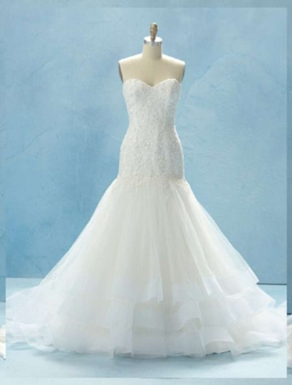 Preload https://img-static.tradesy.com/item/146046/alfred-angelo-ivory-lace-and-tulle-cinderella-216-disney-fairy-tale-collection-formal-wedding-dress-0-0-540-540.jpg