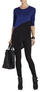 BCBGMAXAZRIA Classic Fashion black Leggings