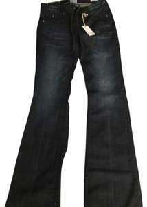 Anoname Boot Cut Jeans