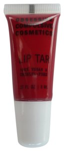 Obsessive Compulsive Cosmetics OCC NSFW (True Red) Lip Tar