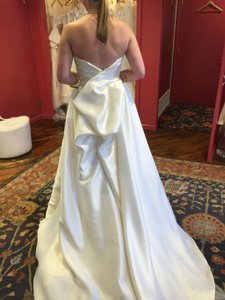 Beccar Wedding Dress Wedding Dress