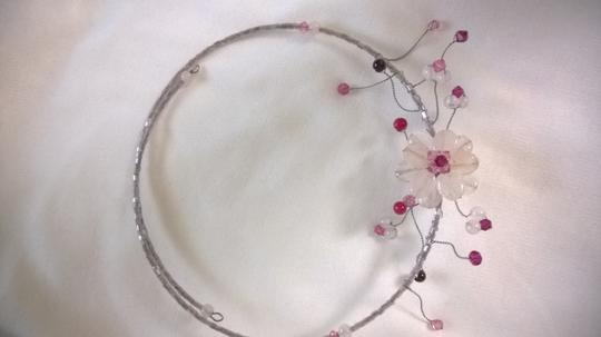 Other Handcrafted Choker Necklace