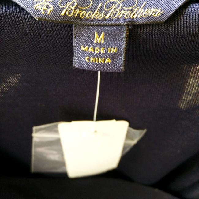 Brooks Brothers Top Image 2