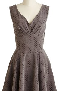 Modcloth short dress on Tradesy