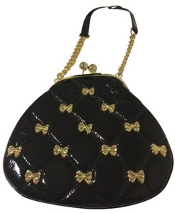 Betsey Johnson Shoulder Bag