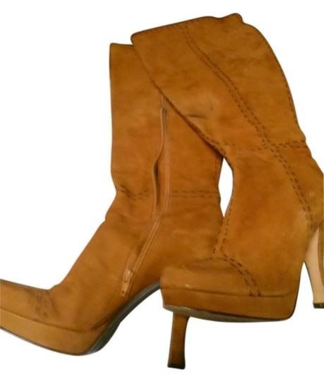 Preload https://img-static.tradesy.com/item/14607934/vince-camuto-brown-rust-suede-bootsbooties-size-us-10-regular-m-b-0-1-540-540.jpg