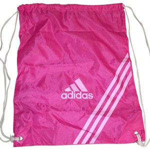 adidas Tote in Pink