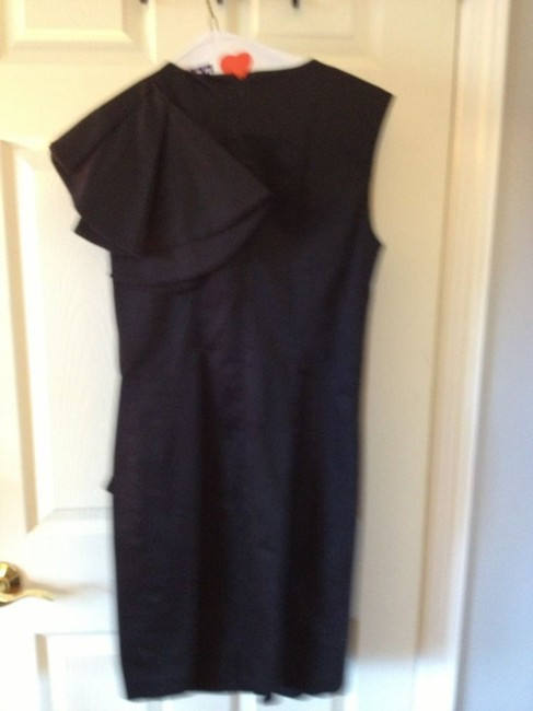 French Connection Lbd Little Wedding Dress