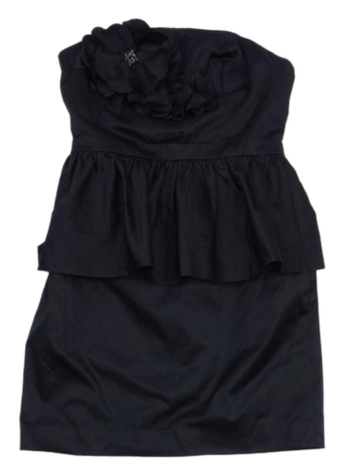 Country Road Little Black Dress Strapless Cotton/Silk Formal Cocktail / Size Email to friends Share on Facebook - opens in a new window or tab Share on Twitter - opens in a new window or tab Share on Pinterest - opens in a new window or tab | Add to watch list. Seller information. thedresshack1.