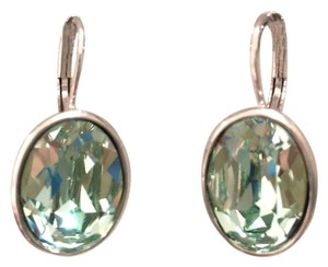 Other Swarovsky Crystals Dangle Earring