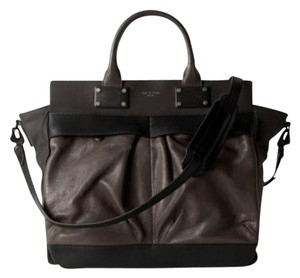Rag & Bone Large Pilot Satchel