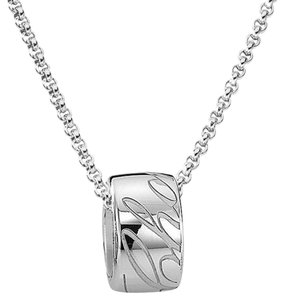 Chopard Chopard Chopardissimo 18K White Gold Necklace 796580