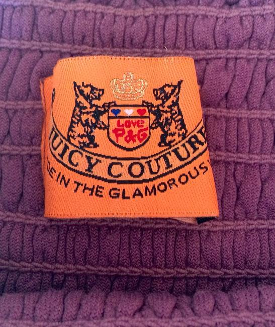Juicy Couture Tunic