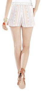 BCBGMAXAZRIA Mini/Short Shorts Multi