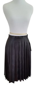 Harmony & Havoc Skirt