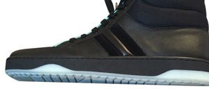 Gucci Black/turquoise Athletic