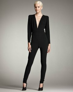 Stella McCartney Womens Jumpsuit Dress