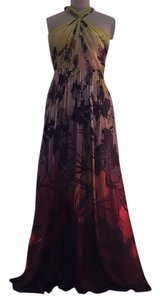 Matthew Williamson Dress