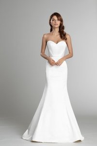 Alvina Valenta 9554 Wedding Dress
