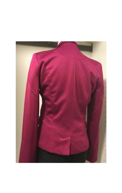 Mary L Couture Crambery Blazer Image 4