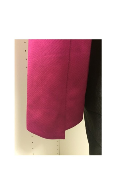 Mary L Couture Crambery Blazer Image 5