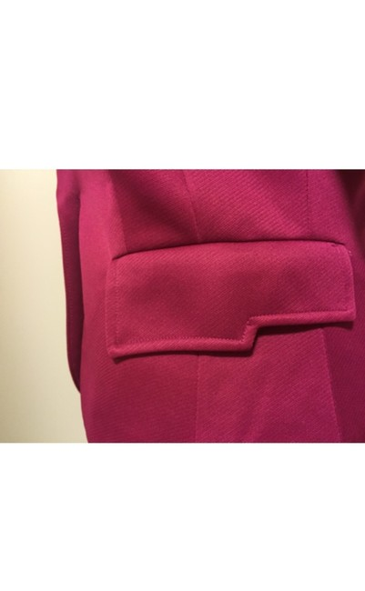 Mary L Couture Crambery Blazer Image 9