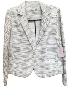 Cabi 2013 Cabi Plum Crazy Fall 2013 Static Jacket