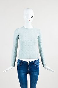 Ralph Lauren Powder Sweater
