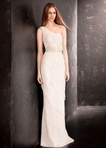 Vera Wang Vw351190 Wedding Dress