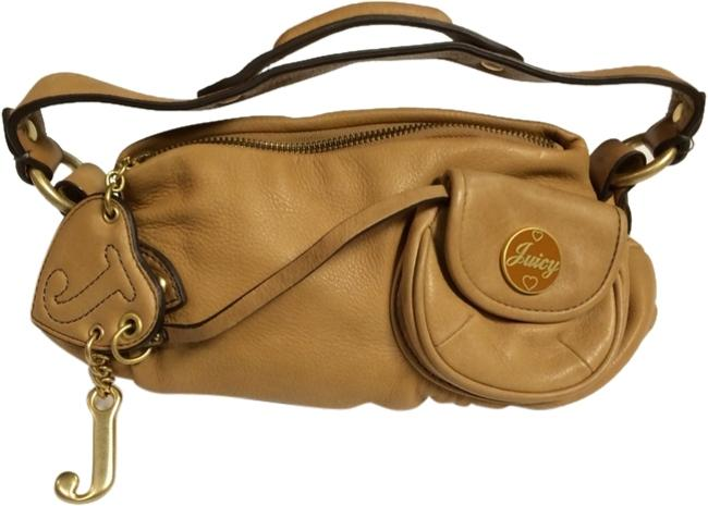 Item - New Vintage All Silky Smooth Butter Tan Adorable Status Hand Purse Multicolor Soft Leather Hobo Bag