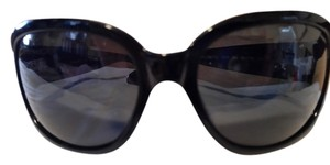 Marc by Marc Jacobs Marc by Marc Jacobs Women's sunglasses with logo.