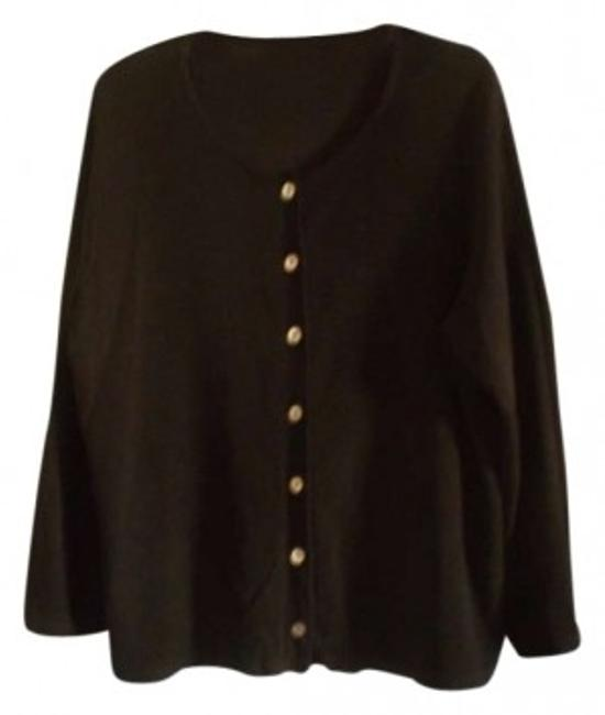 Preload https://item4.tradesy.com/images/ninety-black-wabalone-buttons-tunic-size-18-xl-plus-0x-146238-0-0.jpg?width=400&height=650