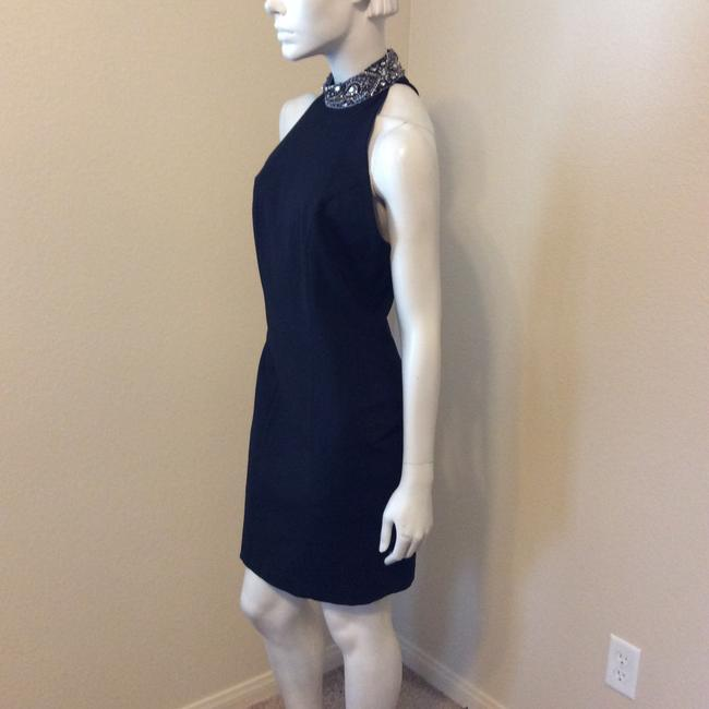 Haute Hippie Dress Image 1