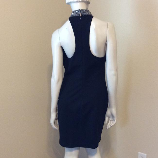 Haute Hippie Dress Image 3