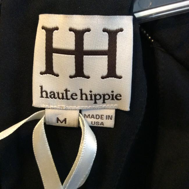 Haute Hippie Dress Image 4