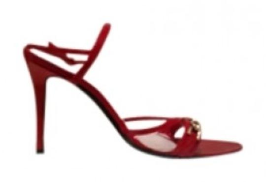 Preload https://item2.tradesy.com/images/escada-red-patent-leather-sandals-size-us-10-146251-0-0.jpg?width=440&height=440