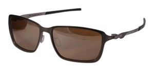 Oakley Oakely Tincan Sunglasses
