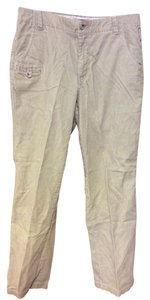 Columbia Neat Trim Pants