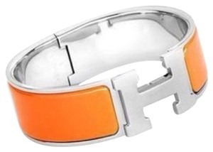 Hermès Hermes Bangle