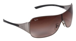 Ray-Ban Ray Ban Shield Sunglasses RB 3321