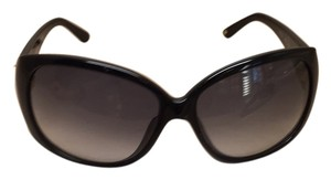 Jimmy Choo JIMMY CHOO BRYON SUNGLASSES