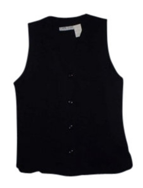 Preload https://item2.tradesy.com/images/navy-vest-tunic-size-16-xl-plus-0x-146271-0-0.jpg?width=400&height=650
