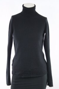 Magaschoni 100 Cashmere Sweater