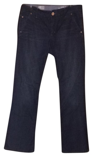 Preload https://item5.tradesy.com/images/gap-dark-rinse-long-and-trouserwide-leg-jeans-size-30-6-m-1462729-0-0.jpg?width=400&height=650